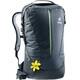 Deuter W's XV 3 SL Backpack black